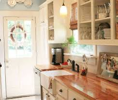 100 small country kitchen design unique country kitchen