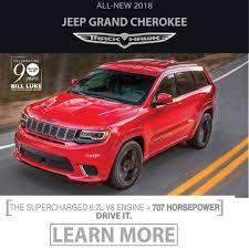 chrysler jeep dodge png bill luke chrysler jeep dodge u0026 ram pradžia facebook