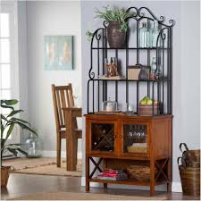 Bookcase With Ladder Ikea by Glass Ladder Shelf Amiphi Info