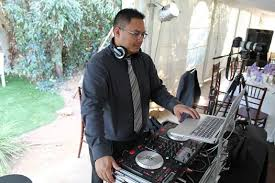 san diego wedding dj san diego wedding dj glen king san diego dj prices my djs best