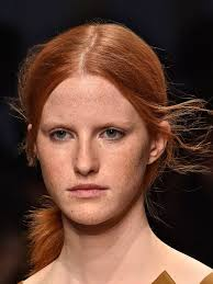 spring 2016 inside fashion week nytimes com