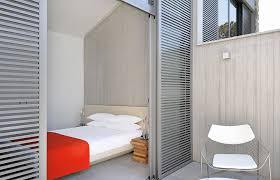 hotel sezz saint tropez luxury hotels travelplusstyle