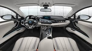 audi i8 price bmw i8 car review price specifications baztro com