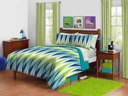 Cool Comforters Bed Linens Cotton Linx