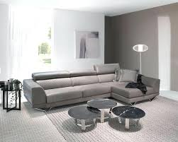 Modern Bedroom Furniture Atlanta Contemporary Leather Furniture U2013 Tiefentanz Me