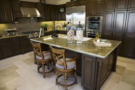 Kitchen Cabinet Accessories Kitchen Cabinet Value - Custom kitchen cabinet accessories