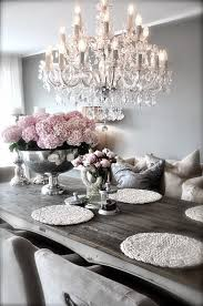 Flowers For Dining Room Table by Friday Favourites Diy Decor And Dining Room Decor Wall Colors