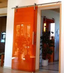 Modern Interior Doors For Sale Modern Barn Door Hardware For Glass Door Modern Interior Doors