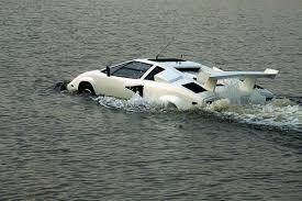 fake lamborghini replica you can buy a fake amphibious lambo for just 27 000 on ebay right