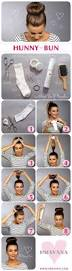 167 best hair images on pinterest hairstyles hair and make up