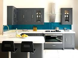 gray kitchen backsplash teal kitchen backsplash turquoise kitchen gray kitchen cabinet white