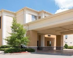 Comfort Suites Bossier City La Comfort Suites 6715 Financial Circle Shreveport La Comfort Inn