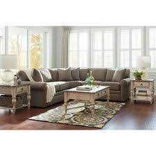 Sleeper Sofa Sectional Sectional Sofas Sectional Couches La Z Boy