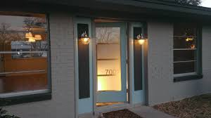 etched glass exterior doors best frosted glass front doors with etched glass tropical designs