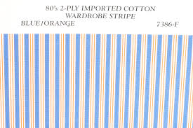 shoelace length guide october custom dress shirt special sw wilson custom clothiers