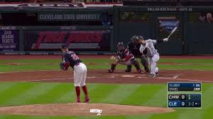 17 Best Images About Mlb - mlb best pitches of 2017 mlb com