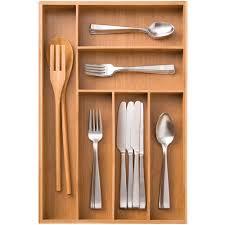 Kitchen Organizer Cabinet Drawers Cabinet Organizers Walmart