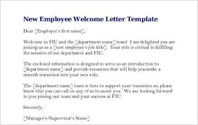 best employee write up forms word templates smartcolorlib