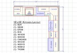 10x10 kitchen floor plans 10x10 kitchen floor plans ppi blog