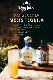 birthday tequila 4583 best tequila mezcal and pulque images on pinterest tequila