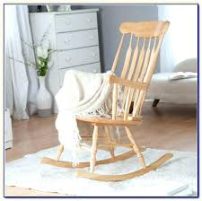 Small Rocking Chairs For Nursery Small Rocking Chairs For Small Spaces Wood Rocking Chairs For