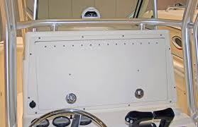 boat trap door waterproof teak isle mfg