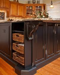 kitchen island with corbels 10 best corbels images on kitchen ideas