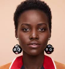 top 20 most beautiful african women pictures in the world 2017
