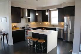 denver semi custom cabinets u2014 american cabinet u0026 flooring inc