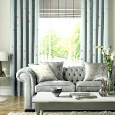 Shades And Curtains Designs Modern Curtains And Blinds Ideas Design Ideas Decorating With