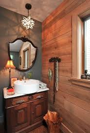 58 best powder room images on pinterest bathroom ideas room and
