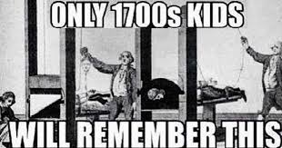 History Memes - these hysterical history memes are our only hope for educating the