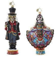 radko ornaments christopher radko for sale free shipping