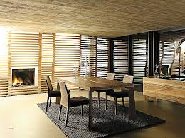 chaises de salle manger design table a manger luxury table salle a manger design roche bobois hi