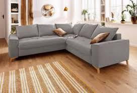 sofa schlaffunktion bettkasten eckschlafsofa mit bettkasten gerakaceh info