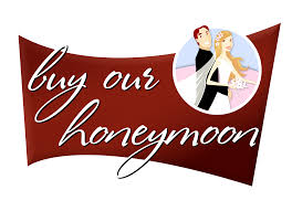wedding registry no fee how to create a honeymoon registry weddingbells