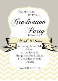 graduation party invitations for twins disneyforever hd