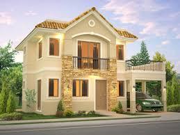 house design in modern house design in nepal u2013 modern house