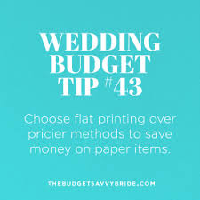 wedding tips wedding planning advice archives the budget savvy