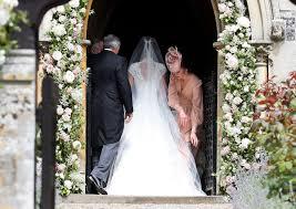 St Mark S Church Berkshire Pippa Middleton U0027s Wedding Day Heart Thames Valley