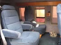 used dodge conversion vans 1991 dodge ram interior pictures cargurus