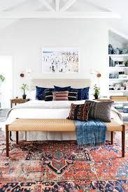 area rug in living room expert answers how to choose the best area rug for your room