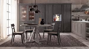 mobili sala da pranzo sala da pranzo arredamento in legno
