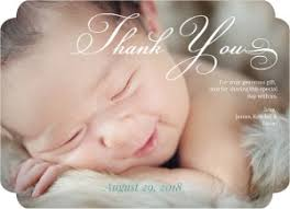 baptism thank you wording christening thank you wording wording ideas for thank you notes