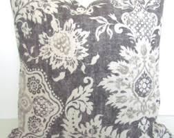 Home Decor Throw Pillows Gray Pillows Tan Throw Pillow Covers Grey Pillows Grey Throw