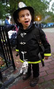 10 15 Best Halloween Costumes For Kids