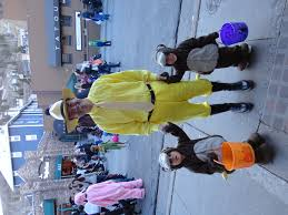 salt lake city halloween events 2015 park city one of america u0027s best towns for halloween gallery mar