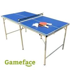 what size is a regulation ping pong table ping pong table regulation size dimensions icenakrub