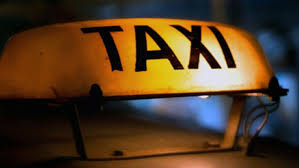 Taxi Light Blind B C Man Loses Discrimination Case Against Taxi Company