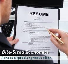 The Best Format For A Resume by 297 Best Personal Finance Education Resources Images On Pinterest